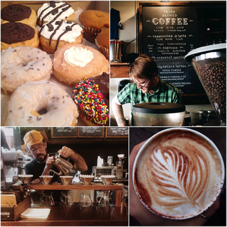 Frederick_Coffee_And_Doughnuts_Collage.jpg