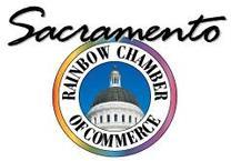 Sacramento Rainbow Chamber