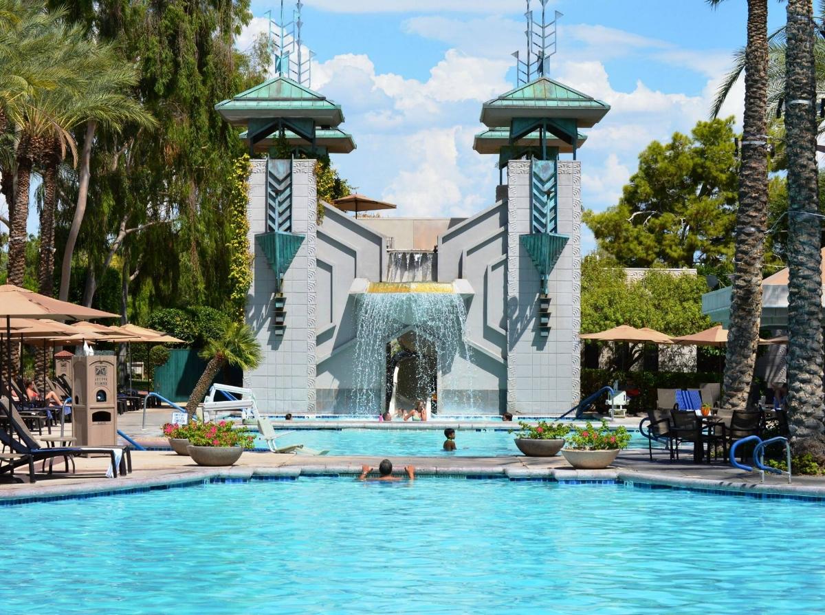 Hotels Near Dc Ranch Scottsdale