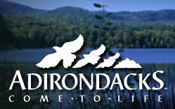 VisitAdirondacks.com