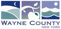 Wayne County Tourism
