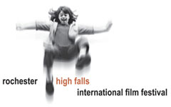 High Falls International Film Festival