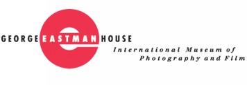 eastman-house.jpg