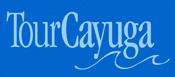 tour_cayuga.jpg