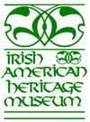 irish-museum.jpg