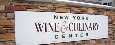 ny-wine-and-culinary-center.jpg