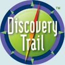 discovery-trail.jpg