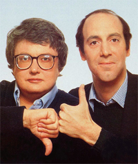 siskel-and-ebert1.jpg