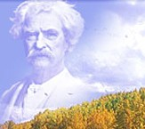 elmira-mark-twain-country.jpg