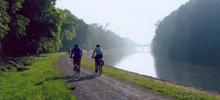 erie-canalway.jpg
