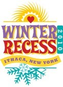 winter-recess-post.jpg