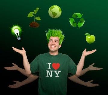 greenest_nyer2.jpg