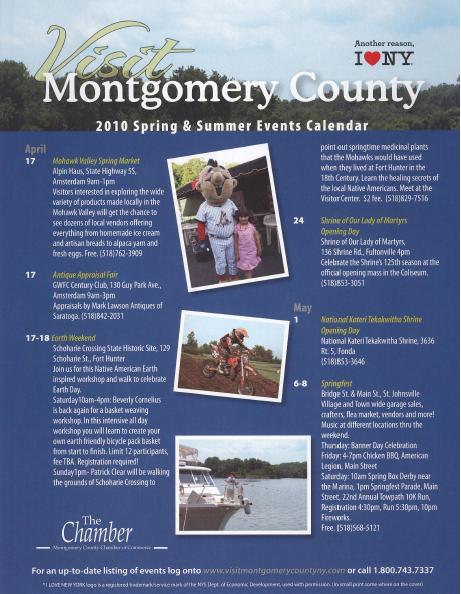 montgomery-county-calendar.JPG