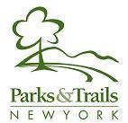 parks-and-trails-ny.JPG