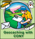 geocaching.png