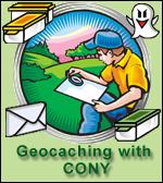 geocaching.png