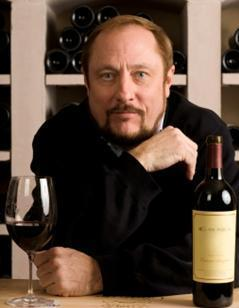 Famed wine connoisseur, educator and best-selling author Kevin Zraly will be featured at the Saratoga Wine & Food and Fall Ferrari Festival, September 10, 11 and 12.