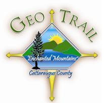 geotrail-enchanted-mountains.JPG