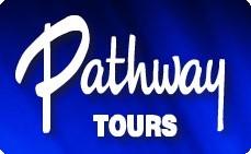pathway-tours.jpg