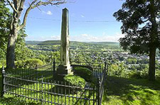 cemetery-view1.jpg