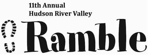 hudson-valley-ramble-logo.JPG