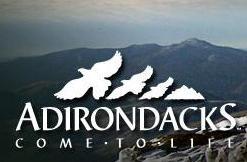 adirondacks-logo-winter.JPG