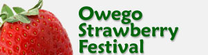 owego-strawberry-festival.jpg