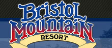 winter_bristol_logo.jpg