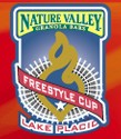 nature-valley-freestyle-logo.jpg