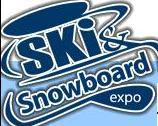 ski-snowboard-expo.JPG