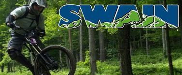 swain-logo.JPG
