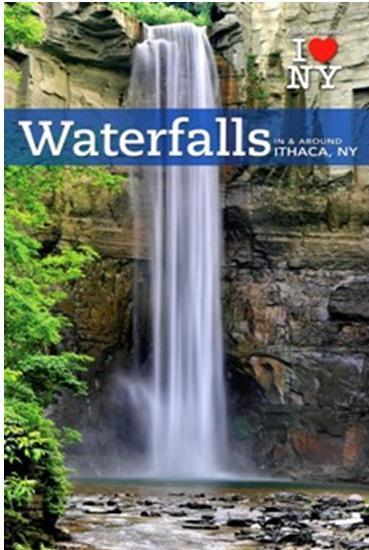 ithaca-waterfalls.JPG