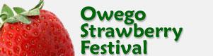 owego-strawberry-festival.jpg