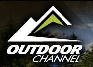outdoor-channel.JPG