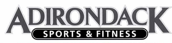 adirondack-sports-and-fitness.JPG