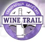 chautauqua-lake-erie-wine-trail.JPG