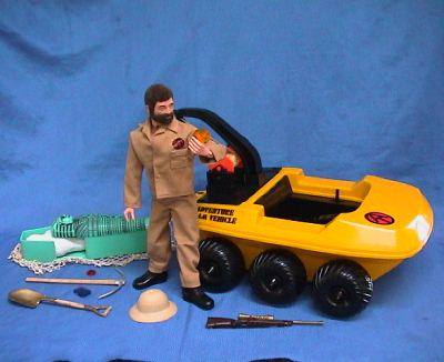 Your Beat editor's favorite GI Joe set.