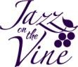 jazz-on-the-vine.jpg