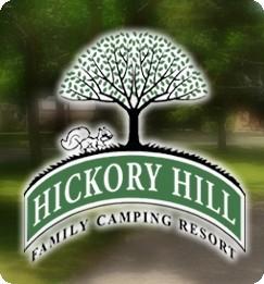 hickory-hill.jpg