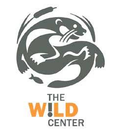 wild-center.jpg