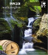 watkins-glen-schuyler-guide.png