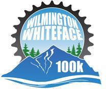wilmington-whiteface-100k.JPG