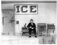 ice-factory.JPG