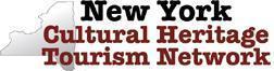 cultural-heritage-tourism-network.JPG