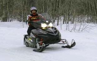 oswego-county-snowmobile.JPG