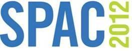 spac-2012.JPG