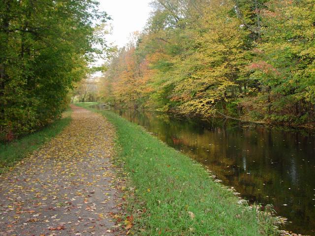 canal-path.jpg