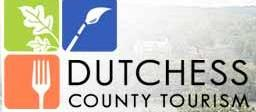 dutchess-county-tourism.JPG