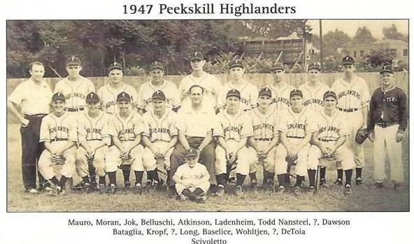 peekskill-highlanders.JPG