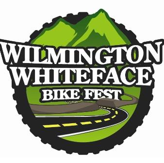 wilmington-whiteface-bikefest.JPG